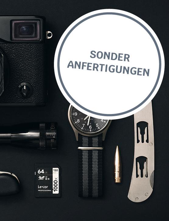 Neuner-Werbemittel-Sonderanfertigungen-Specials-individuelle-Werbeartikel