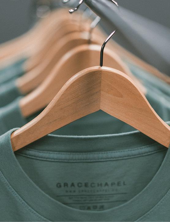 Neuner-Werbemittel-Werbetextilien-T-Shirt-Sweatshirt-Beanies