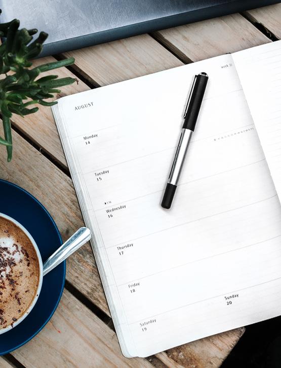 NEUNER-Werbemittel-Notizbuecher-Kalender-Haftnotizen-gute-Werbung-365-Tage-im-Jahr